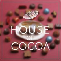 هاوس أوف كوكوا – House of Cocoa
