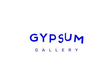 جيبسم جاليري - Gypsum Gallery