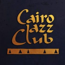 Cairo Jazz Club