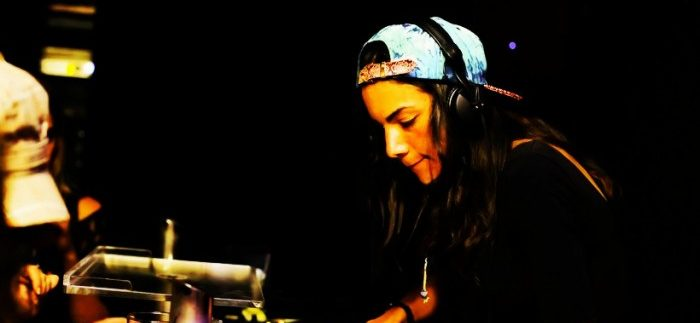 New Wave of Electronic Music: Eight Rising Cairo DJs to Look Out For