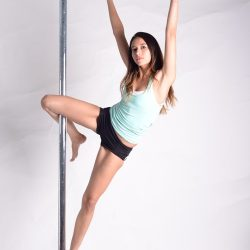 بول فيت إيجيبت – Pole Fit Egypt