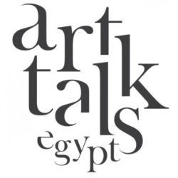 آرت توكس – Art Talks