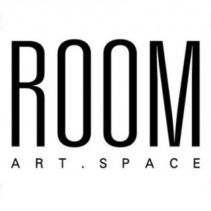 رووم آرت سبيس – ROOM Art Space