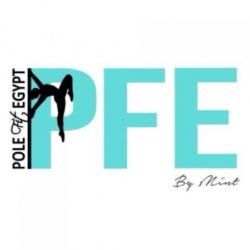 Pole Fit Egypt