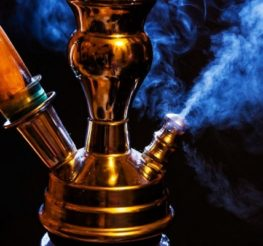 Ramadan in Cairo 2015: 10 Perfect Places in Cairo to Enjoy Shisha
