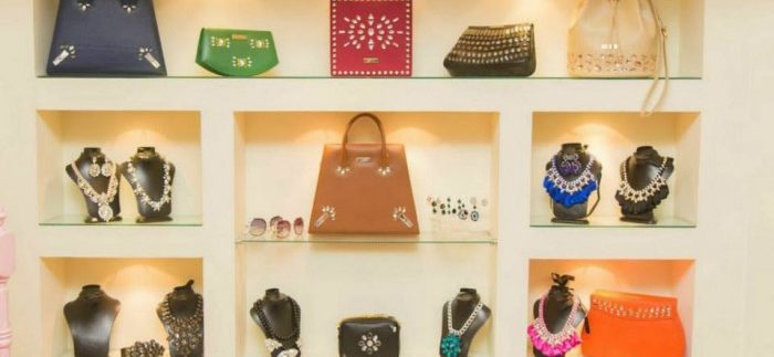 Boho Gallery: One-of-a-Kind Picks at Quirky Zamalek Boutique