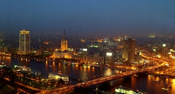Cairo 360 Weekend Guide: Happy Eid!