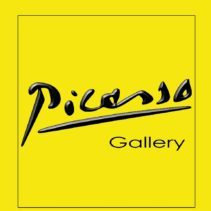 Picasso Gallery