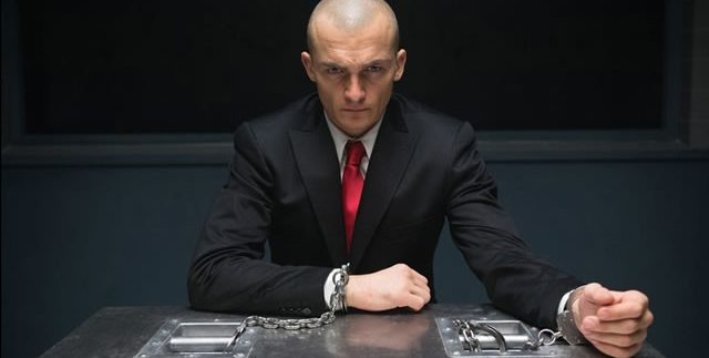 Hitman: Agent 47: File Under 'Ridiculous Guilty-Pleasure Action'