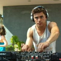 We Are Your Friends: 'EDM Film' Flops, But it's Not Zac Efron's Fault