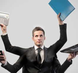 10 Simple Tips to Help You Survive Office Life in Cairo