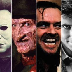 10 Classic Horror Films that Never Get Old