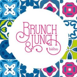 برانش & لانش – Brunch & Lunch