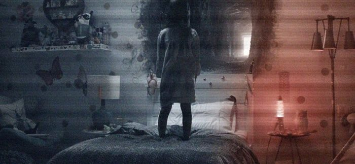Paranormal Activity: The Ghost Dimension: Long-Running Horror Series 'Ends' With a Squib