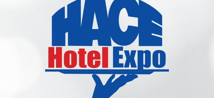 HACE 2015: Cairo Prepares for 35th Edition of the Egypt's Biggest Hotel Expo