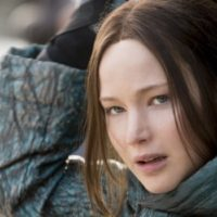 The Hunger Games: Mockingjay - Part 2: Series Winds Down to a Close with Mixed Finale