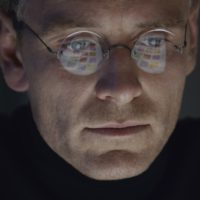 Steve Jobs: Unconventional But Poignant Biopic