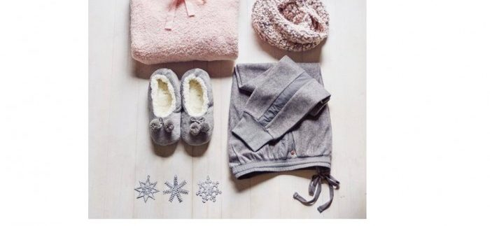 Winter is Coming: Five Shops in Cairo For Your Winter Homewear Essentials