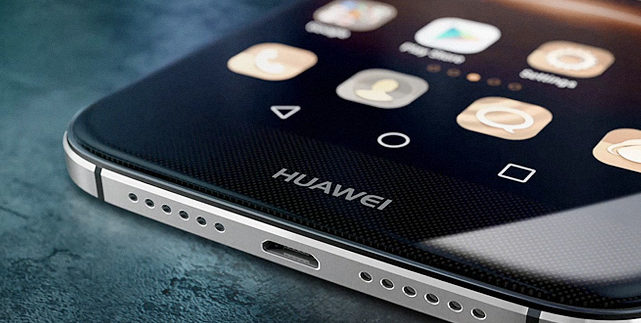 5 Reasons You Need the New Huawei G8 in Your Life