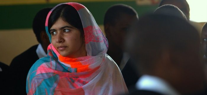 He Named Me Malala: Poignant Documentary Only Touches the Surface