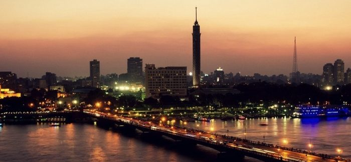Cairo Weekend Guide: 7th Cairo Video Festival, RiseUp Summit 2015, Tahrir Book Fair & More