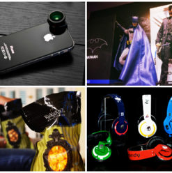 Christmas in Cairo: 10 Perfect Last-Minute Gift Ideas