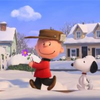 The Peanuts Movie: Nostalgic Adaptation of Comic Strip Classic