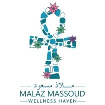 ملاذ مسعود – Malaz Massoud