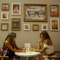 The Edward's: A Restaurant with a Story to Tell at Cairo Festival City