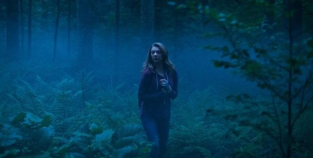 The Forest: Bland Horror Makes a Mess of Aokigahara Legend