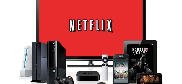 Netflix in Egypt: 10 Tips & Tricks to Get the Most Out of the On-Demand Streaming Service