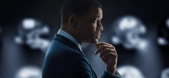 Concussion: Will Smith Shines in Otherwise Pedestrian Biopic