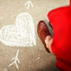 Valentine's Day in Cairo: 10 Gift Ideas for Both the Romantic & the Cynical