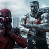 Deadpool: Marvel Antihero Finally Finds His Place on the Big Screen