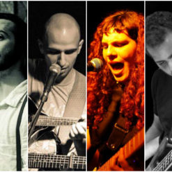 12 Local Bands & Musicians that Cairo Needs to Get to Know Better