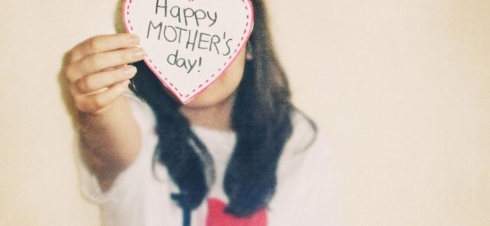 Mother's Day in Cairo: Dining Promotions, Spa Packages, Bazaars & More