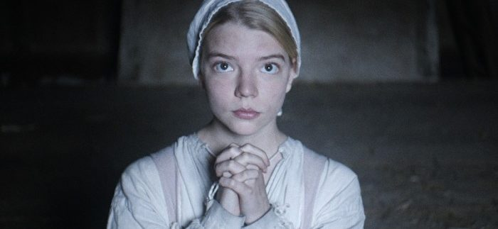 The Witch: Patience is the Key to Enjoying Smart, Sinister Horror