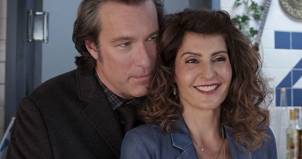 My Big Fat Greek Wedding 2: 14 Years Later, the Portokalos Family Are Still Strangely Charming
