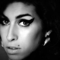 Amy: Compelling, Heartbreaking Documentary of the Late Amy Winehouse