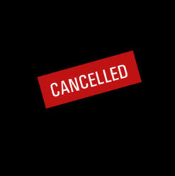 Eslam El Sha'ary at Cairo Jazz Club [CANCELLED]