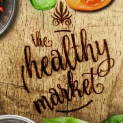 The Healthy Market at Mountain View 1
