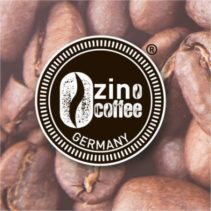 زينو كوفي – Zino Coffee