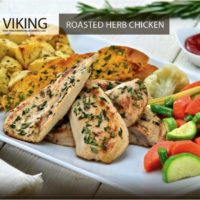 Viking: Rehab Branch Proves There's More to it Than its Vague Scandinavian Theme
