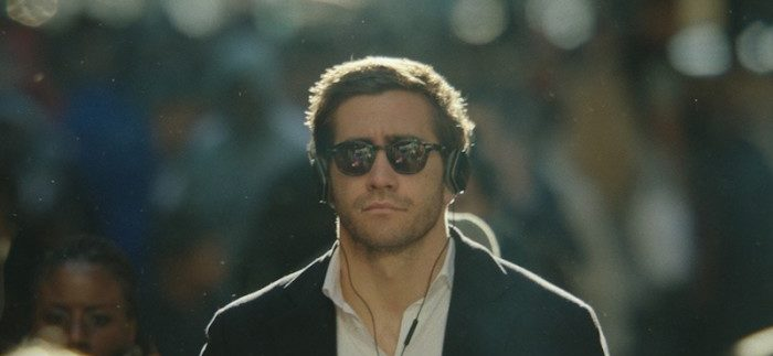 Demolition: Gyllenhaal Takes on Grieving Oddball Character in Offbeat Drama