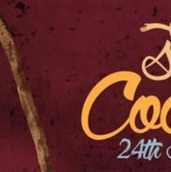 Cocoon at Cairo Jazz Club