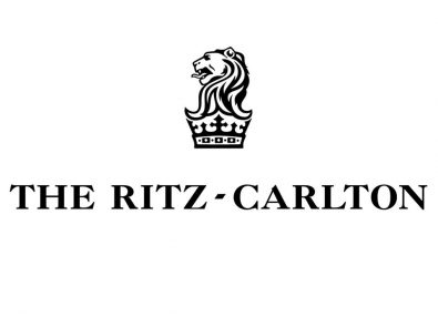 ريتز كارلتون النيل - The Nile Ritz-Carlton