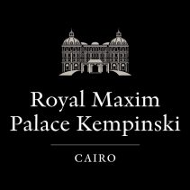 كمبنسكي رويال ماكسيم بالاس – Royal Maxim Palace Kempinski