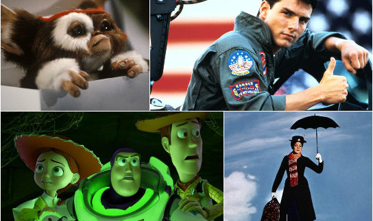 10 Film Sequels You Didn't Know Were Being Made