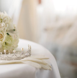 The Nile Ritz-Carlton's Summer Wedding Offer: Your Dream Wedding Made Easy