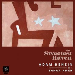 'The Sweetest Haven' Exhibition at Art Talks